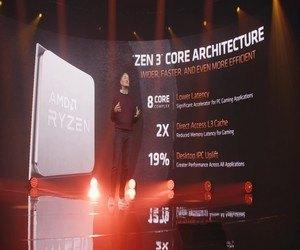 AMD تُعلن رسميًا عن سلسلة معالجات الرسوميات AMD Ryze...
