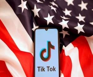 الولايات المتحدة تستأنف قرار قاضٍ بمنع حظر تطبيق تيك...