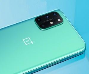 OnePlus تكشف رسميًا عن تصميم الهاتف OnePlus 8T في إع...