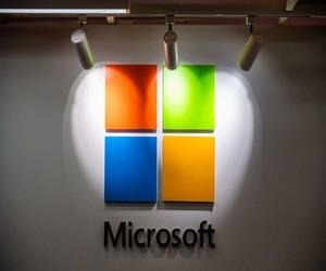 متجر تطبيقات ويندوز يحصل على سياسات معدلة