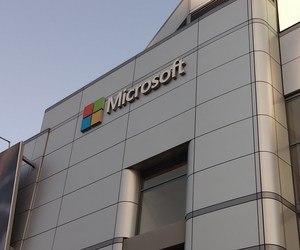 برمجية جديدة لطلب الفدية تحذر منها مايكروسوفت