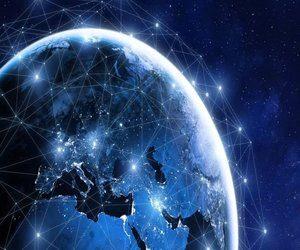 إيلون ماسك: الإنترنت الفضائي جاهز لبدء استخدامه
