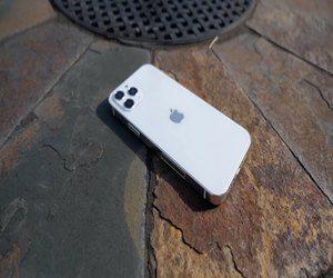 كل ما تُريد معرفته عن iPhone 12: السعر والكاميرا وسع...
