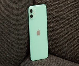 iPhone 12.. تغييرات كبيرة من المقرر أن تقوم بها آبل