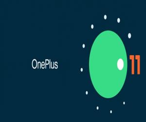 كيفية تثبيت OxygenOS 11 على هاتف OnePlus