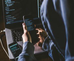 الحكومات تدعو إلى كسر التشفير عبر الأبواب الخلفية