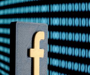 فيسبوك يتراجع عن موقفه من إنكار الهولوكوست وسيحظر ما...