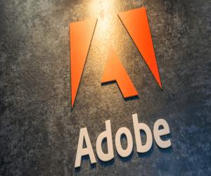 أدوبي تطلق أدوات ذكية لصقل الحملات التسويقية
