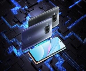 الهاتف Redmi Note 10 سيصل مع المعالج Snapdragon 750G...