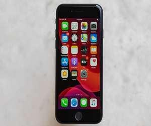 كيف يمكنك إعادة تعيين هاتف iPhone SE الخاص بك بسهولة؟