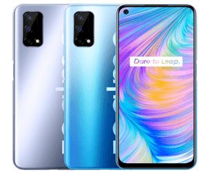 Realme تعلن رسمياً عن هواتف Realme Q2 Pro 5G وQ2 5G ...