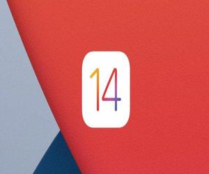 أبل تبدأ في طرح تحديثات iOS 14.1 و iPadOS 14.1 و tvO...