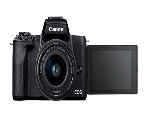 كانون تقدم ترقية جديدة في كاميرة EOS Mark II لدعم مد...