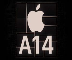 تعرّف على التكنولوجيا وراء رقاقة أبل A14 وتقنية الـ ...