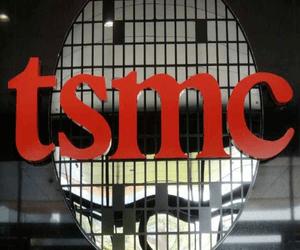TSMC تسجل إرتفاع في الأرباح بنسبة 36% في الربع الثال...