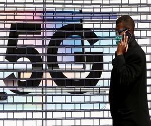الاتحاد الأوروبي يتصدى لأخبار 5G المزيفة
