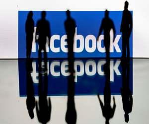 شبكة اجتماعية أسترالية لمنافسة فيسبوك وجوجل