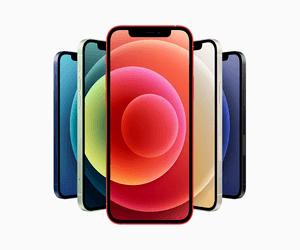 تقرير يكشف عن إرتفاع تكلفة إصلاح iPhone 12 عن إصدار ...