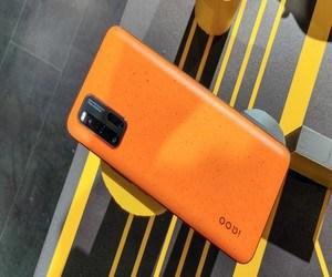 Vivo ستُعلن عن الهاتف Vivo iQOO U1X مع المعالج SD662...