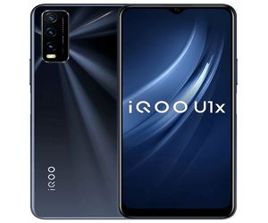 vivo تحدد 21 من أكتوبر لإطلاق هاتف iQOO U1x بمعالج S...