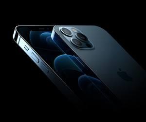 الطلبات المسبقة على iPhone 12 و iPhone 12 Pro بلغت ن...