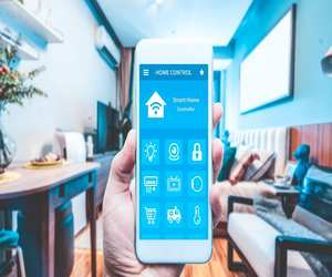 كيفية التحكم في أجهزة المنزل الذكية وإدارتها بسهولة ...