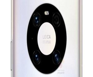 تسريب ضخم يكشف لنا عن كل شيء حول الهاتف Huawei Mate ...