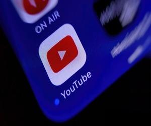 يوتيوب على أندرويد يمنع الآن استجابة النقرات الفردية...