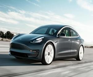 تيسلا ستبدأ بتصدير سيارات Model 3 الصينية الصنع إلى ...