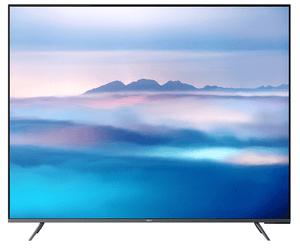 Oppo تكشف عن أجهزة التلفاز الذكية TV S1 بحجم 65 إنش ...