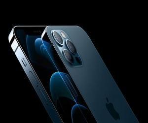 آبل تعلن عن أسعار إصلاح هواتف آيفون 12 الجديدة