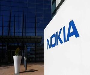 نوكيا تسعى لمنع مبيعات لينوفو في ألمانيا بسبب ترخيص ...