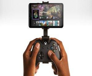 يُمكنك الآن بث ألعاب Xbox One على iPhone أو iPad الخ...