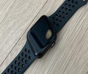بعض ملاك Apple Watch SE يُعانون من مشكلة إرتفاع درجة...