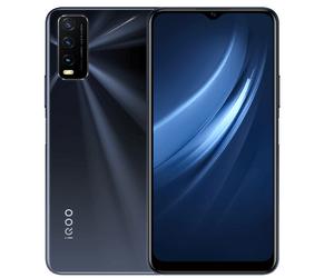 هاتف iQOO U1x ينطلق رسمياً بقدرة بطارية 5000 mAh وسع...
