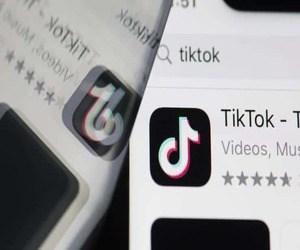 تيك توك تتعهد بفعل المزيد لحظر المحتوى الذي يحض على ...