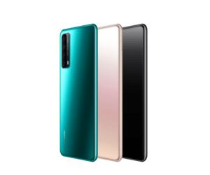 هواوي تطلق هاتفها الأحدث Huawei Y7a