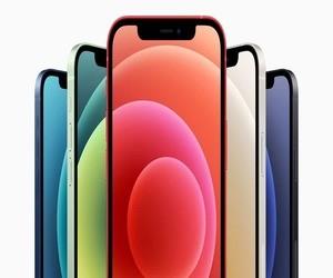 S20 يتفوق على iPhone 12 عند استخدام شبكات الجيل الخامس
