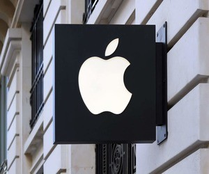 تقرير: آبل تحافظ على صدارة العلامات التجارية الأعلى ...