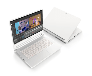 Acer تطلق ترقية جديدة لسلسلة أجهزة ConceptD بالجيل ا...