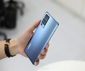 شركة Vivo تُعلن رسميًا عن دخولها إلى السوق الأوروبي،...