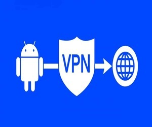 4 ميزات تحصل عليها عند استخدام خدمات VPN في هاتف أند...