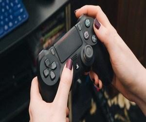 4 من أفضل وحدات التحكم في الألعاب للحواسيب في 2020