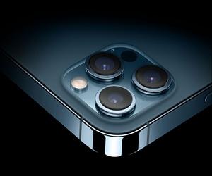 أهمية تسجيل الفيديو بتقنية Dolby Vision في هواتف آيفون