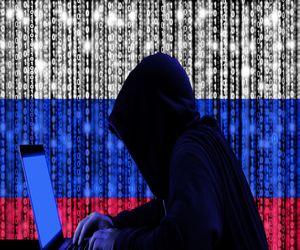عقوبات أمريكية ضد معهد روسي مرتبط ببرمجيات ضارة