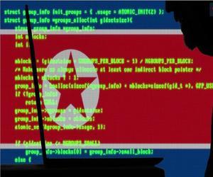 لويزيانا تتعرض لهجمات إلكترونية قبل الانتخابات