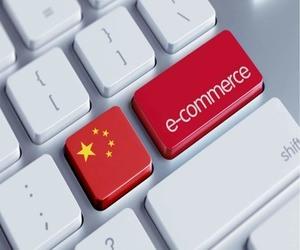 الصين تنظر في المنافسة غير العادلة على منصات التجارة...