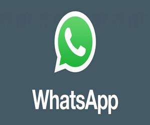 WhatsApp يبدأ في إختبار ميزة التسجيل بالوجه للإنضمام...