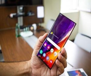 سامسونج تُصدر تحديث Samsung One UI 3.0 التجريبي لتشك...