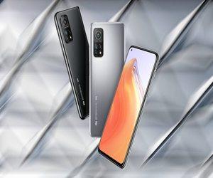 Xiaomi ستكشف رسميًا عن الهاتف Redmi K30S في اليوم 27...